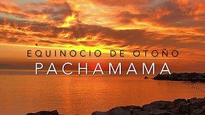 PACHAMAMA by MC