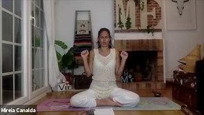 Meditación HAR HAR HAR GOBINDE