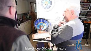 Chuck Albanese Interview Part 2