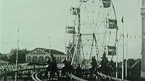 Coney Island 1952