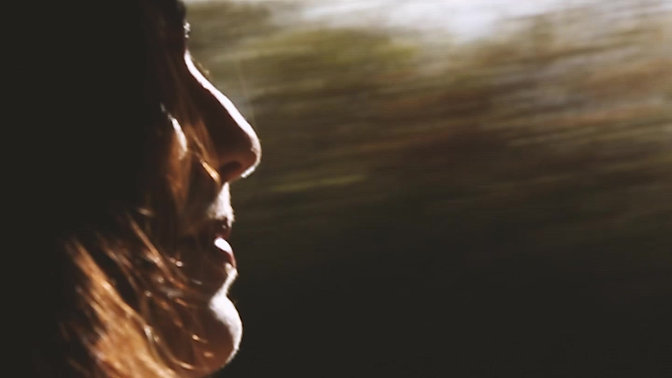 Memento - A Short Travel Film