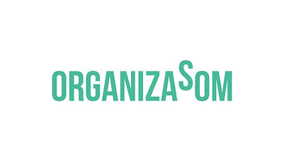 Projeto video demo 2020 net Organizasom
