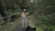 Clifton Hicks Music Video