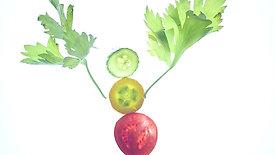 La transhumance des légumes