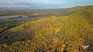 www.LastFrontierAerial.com - Juneay & Alaska Drone Cinematography