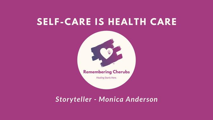 RC Monica Story