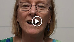 Testimonials Wendy Bergen