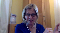 testimonial for Jill Fischer