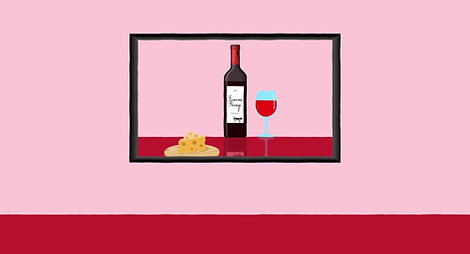 ACF Wine