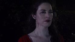 Lydia Trailer