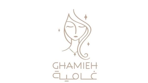 Ghamieh