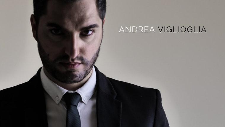 Andrea Viglioglia