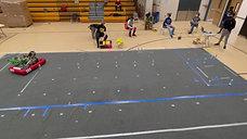 team263-teleop slalom