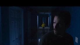 """""""Sinister"""" Scary Movie Soundtrack"""
