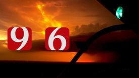 News on 6 Presentation Video