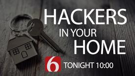 Home Hackers Social Media Promo