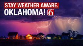 Weather Aware Social Media Video