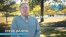 Steve Wurth