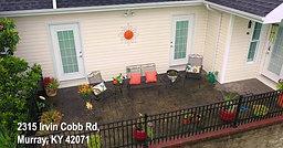 2315 Irvin Cobb Rd