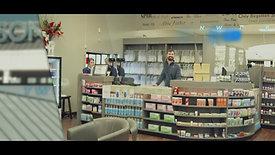 Gibsons Pharmacy - Flu Shot