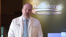 Audiology and Hearing Center AHC Tip 3