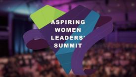 Aspiring Women Leaders Summit 2020