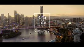 Petrie Point Brisbane / Real Estate