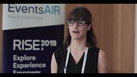 EventsAir / Event Video