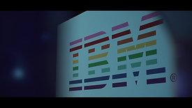 IBM THINK Summit / Event Video