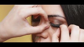 Look Good Lashes How to Video