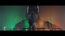 YCV / Dance Video