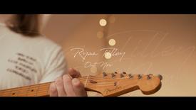 Ryan Tyler / Studio Filming