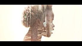 Beckah Amani - Standards / Music Video