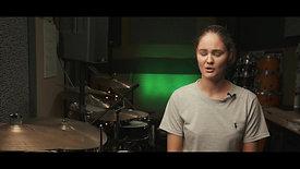 Brisbane Drum lessons / Promo Video
