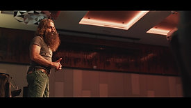 Lifelong Learning Conference / Event Video