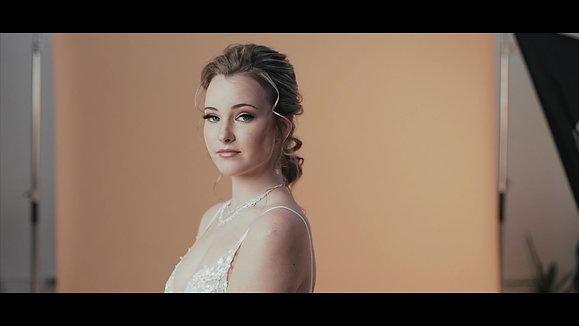 2019 08 23 Bridal Video FINAL