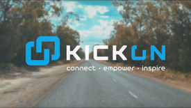 Kick On FIFO Mental Health Tour Promo 2019