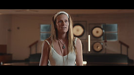 Gong Sound Meditation / Promo Video