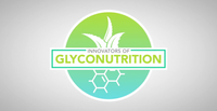 Discovering Glyconutrition