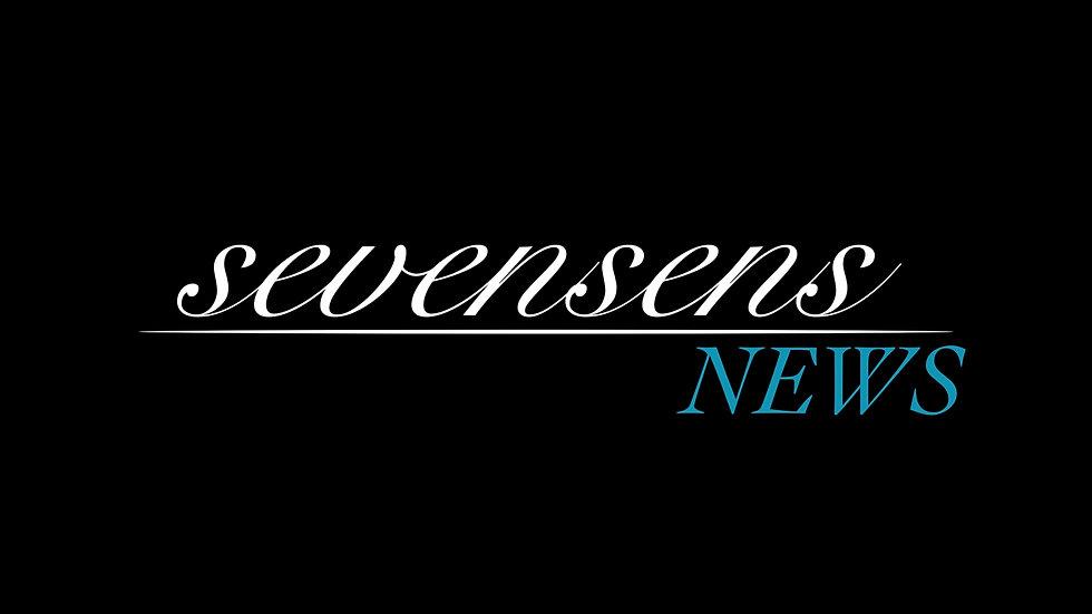 SEVENSENS NEWS