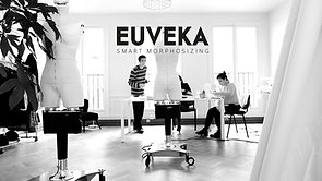 EUVEKA Smart Morphosizing