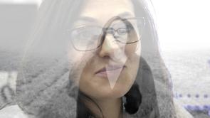 BMW photo residency with Natasha Caruana
