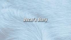 Oscar | K9 Story