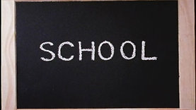 JF_Catholic_School_Section