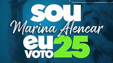 Ep25 Peças 3004Nomes2-1