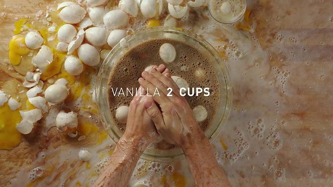 Macro Tasty Video #2
