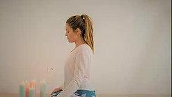 -Méditation calme intérieur-