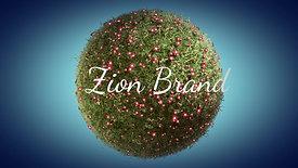 Zion Planet
