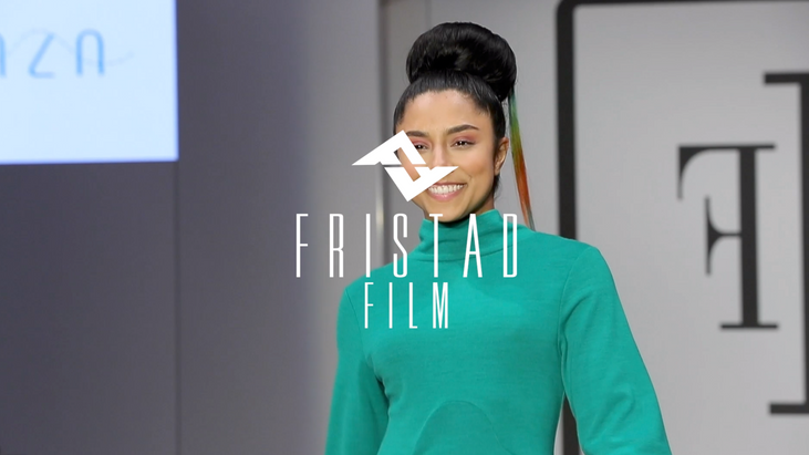 Fashion Shows - Fristad Film