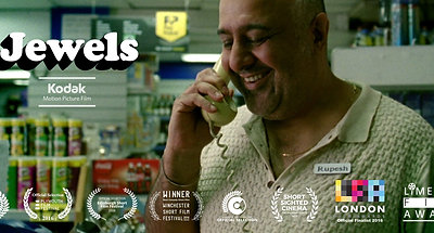 Jewels (short film)
